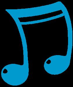 radomisol-musique