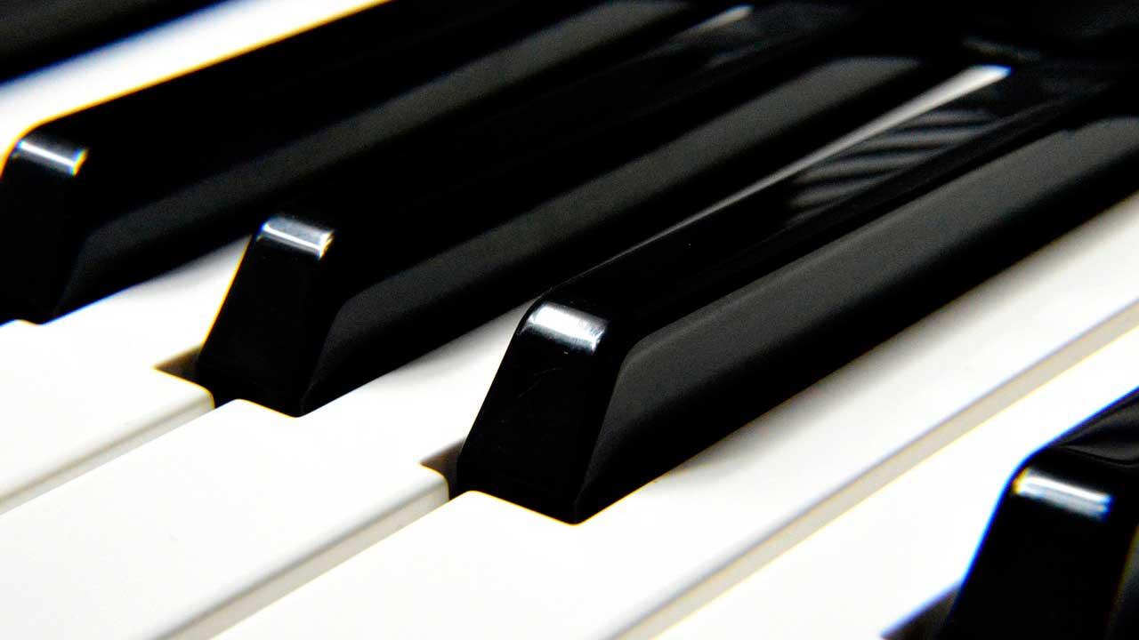 piano radomisol pleumeur-bodou