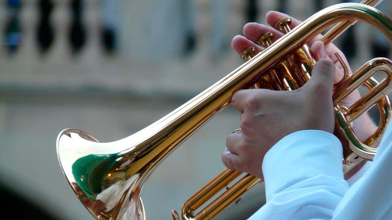 Trompette-radomisol-Pleumeur-Bodou